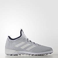 Бутсы (сороконожки) adidas ACE Tango 17.2 TF (Артикул: BA8540)