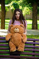"""Плюшевый Мишка Тед из фильма """"Третий лишний"""". 65 см"""