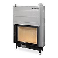 Romotop Heat 2g L 88.66.01