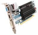 "Видеокарта Sapphire R5 230 2GB DDR3 64bit ""Over-Stock""  Б/У, фото 2"