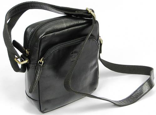 d08ca4537421 Мужские сумки из натуральной кожи | Большой выбор, обзор