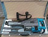 Відбійний молоток GRAND MO-2800, фото 2