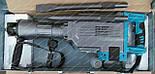 Відбійний молоток GRAND MO-2800, фото 4