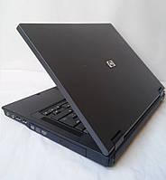 "Ноутбук HP NX7400, 15.4"", Intel 1.8GHz, RAM 2ГБ, HDD 80ГБ"