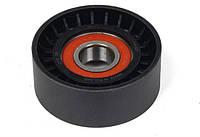 Натяжной ролик генератора Fiat Doblo 1.3 d / JTD 01-05 CAFFARO CFR05-90