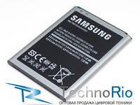 АКБ Original Samsung G7102