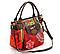 Женская сумка desigual, фото 2