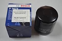 Фильтр масляный Ланос (BOSCH)