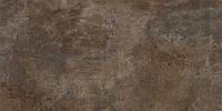 Grabo PlankIT Stone Ygritte 0031 виниловая плитка