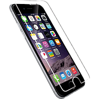 "Стекло защитное 0,26 mm 2,5D 9Н iPhone 6/6S (4,7"")"