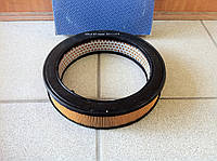 Фильтр воздушный Honda Jazz (AA), Mazda 323 (FA), Mazda 1000, фото 1
