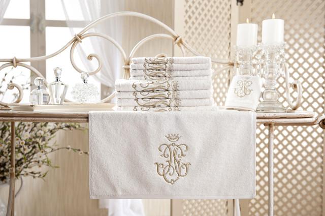 Банные полотенца 100х150 см