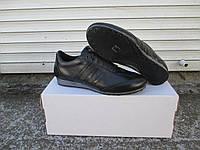 Подростковые кроссовки классика
