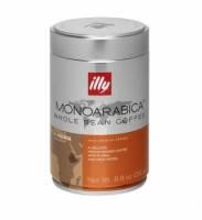 ILLY в зернах моноарабика Эфиопия - 250 гр
