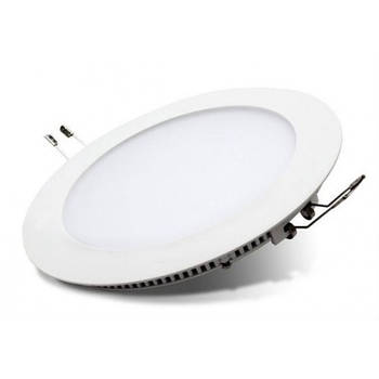 Світлодіодна LED Panel 6W 6500К (КОЛО)