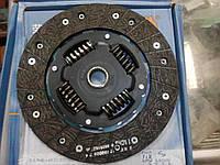 Диск зчеплення ведений (Meyle) MG550, MG6