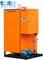 Парогенератор электрический ЕПГ 360/470 Стандарт (360 кВт,470 кг/пар) 10 атм
