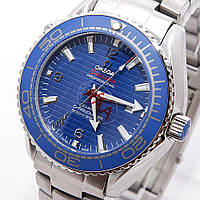 Часы OMEGA Seamaster (007).механика.Класс ААА