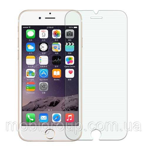 "Стекло защитное 0,15 mm 2,5D 9Н iPhone 6/6S (4,7"")"