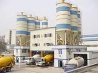 Купить 10 кубов бетона с доставкой проникающая гидроизоляция для бетона купить краснодар