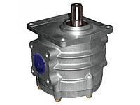 Шестеренный насос НШ-100 А3 (правый)