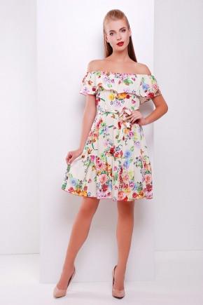 Сарафани, літні сукні