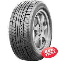 Зимняя шина TRIANGLE TR777 225/60R16 98S Легковая шина