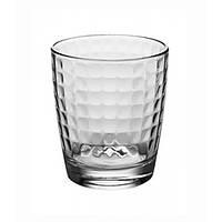 Набор стаканов Монарх 08с1414 250мл 6 шт