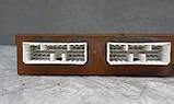 Блок управления центральным замком стеклоподъемников Ducato Boxer Jumper A727794 1328412080 2002-2006, фото 3