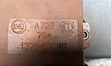 Блок управления центральным замком стеклоподъемников Ducato Boxer Jumper A727794 1328412080 2002-2006, фото 4