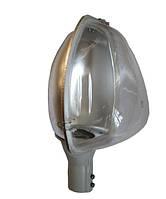 Светильник уличный консольный НКУ Е27 под лампу накаливания