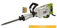 Отбойный молоток (Отбойник) Pro Craft PSH2700