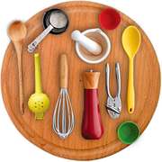 Товари для кухні