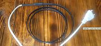 Комплект для подключения нагревательного кабеля