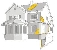 Твой Дом из экологически чистых материалов