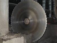 Алмазная резка бетона, железобетона