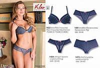 Комплект женского белья KLEO DREAM 1422