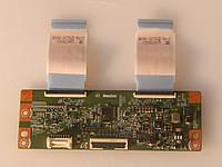 T Con Board V500HJ3-CPE1 для телевизора Samsung UE58J5250SS