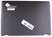 Lenovo IdeaPad Yoga 2 11 Series Верх в сборе с матрицей KPI24734