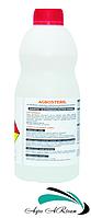 Агростерил (средство для дезинфекции), 5 кг