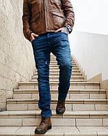 Джинсы Gabbia 0256 мультисезон стильная мужская одежда, джинсы, брюки, шорты