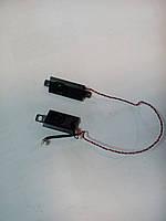 Динамики ASUS X50, X50N, X50V, X50M, X50R