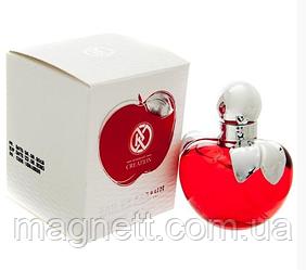 Nina Ricci Nina 30 ml (аналог брендовых духов)