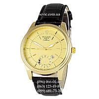 Наручные часы Rolex Geneve Cellini Black-Gold