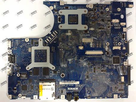 Материнская плата Lenovo Y550 LA-4601P, фото 2