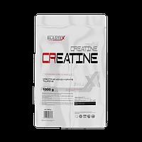 Blastex Xline Creatine 1000g