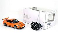 "Машина 28514 р/у, ""Porsche 911 GT3 RS4.0"