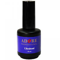Adore ultrabond (бескислотный праймер), 15 мл