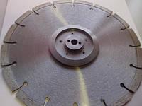 Алмазные диски для Husavarna Cut-n-Break K3000