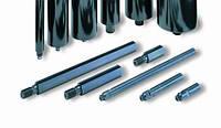 Удлинители для алмазных коронок 1/2 GAS L300 мм